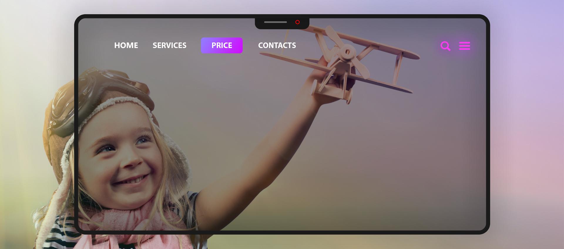 Разработка сайтов в Краснодаре, Заказать сайт Краснодар, Создание сайта краснодар, Изготовление сайтов в краснодаре, Цены на Landing page в Краснодаре, Цены на Landing в Краснодаре, Разработка Landing page в Краснодаре